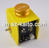 Moba Kit Grade Controller G176m Sensor Slope Sensor