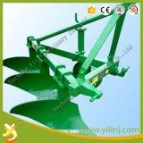 Moldboard Plough Moldboard Ploughing Machine