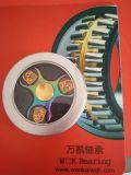 EDC Toy Spinners Promotion Gift Fidget Spinner Hand Spinner Alloy Spinner