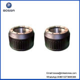 Trailer&Truck Parts China Manufacturer Brake Drum/Axle/Wheel Hub BPW Brake Drum OEM: 0310967130