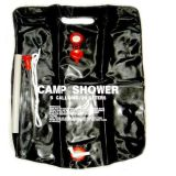 OEM Design ABS Camping Showers