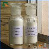 Hot Selling Zinc Oxide 99%, 99.5%, 99.7%