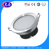 9W LED Down Light Super Bright Ceiling Lights
