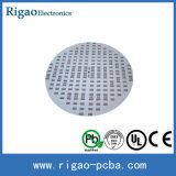 LED PCB -Aluminum Made in China