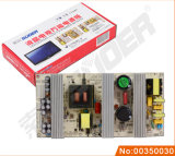 """Universal LCD TV Power Board for >46"""" LCD Screen (00350030)"""