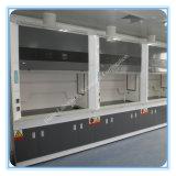 Steel Fume Hood Laboratory Equipment
