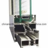 Good Quality Tempered Hollow Glass for Building