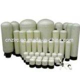 Reverse Osmosis Water Filter FRP GRP Tank/ Tank Factory