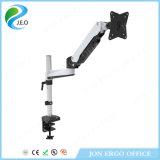 Gas Spring Desktop Monitor Arm 15-27′′ (JN-GA12U)
