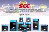 China Factory Supply Fast Drying Spray 2k Epoxy Primer