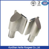 High Quality CNC Part China Fabrication Supplier