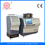 Advertising LED Channel Letter Machine for Signs