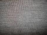 Heather and Print Silk Jersey Fabric