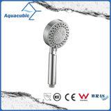 3 Function Chromed Surface Hand Shower (ASH718)