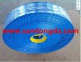 High Pressure PVC Lay Flat Hose