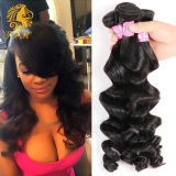 Vingin Remy Brazilian Hair Extension (TFH-NL0101)