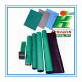 [ESD]Antistatic Table Rubber Mat for Assembling Working Line in Cleanroom