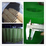 2016 Hot Sales Best Price of Plastic Safety Fence