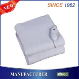 Soft Polar Electric Heated Bed Warmer with Ce GS Certificate