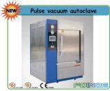 Pulse Vacuum Autoclave Sterilizer