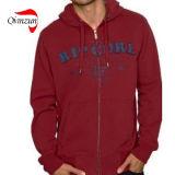 Red Jacket Clothing (QZ-LW-063)
