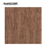 Promotional 600X600 Rustic Tile with Wood Pattern (SHM603)