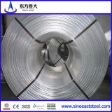 Aluminium Wire Rod AA6101electric Quality