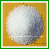 Water Soluble Chemicals Fertilizer of Urea