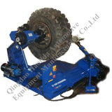 Factory Supply Bus Tire Changer