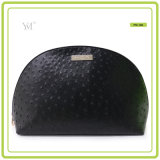 Best Selling Made in China Good Quality Cosmetic Pouch Bag