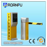 Cold Mild Steel Car Parking Barrier Gate (RAP-P5)