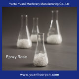 China Manufacturer Unsaturated Epoxy Resin for Electronics