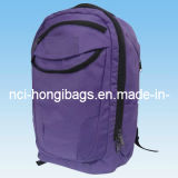 2013 Professional New Design Laptop Bag for Promotion (NCIN033)