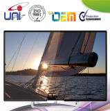 New Television 32 Inch LED TV with DVB-T2