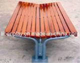 Leisure Furniture Park Bench (LE-XX022)