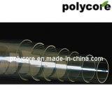 Transparent Polycarbonate Round Hard Tube