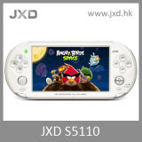JXD S5110 Single Core Game Console