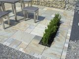 Bochang Natural Slate for Flooring & Wall Decoration