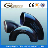 ANSI Asme Butt Weld Bw Seamless Carbon Steel Pipe Fitting