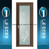 New Fashion Aluminum Casement Door