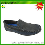 New Falt Urban Boys Casual Shoes (GS-LF75361)