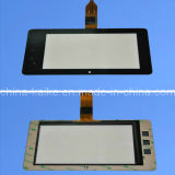 7 Inch Capacitive Touch Screen OEM ODM