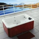 Monalisa Economical Type Small SPA Hot Tub (M-3331)