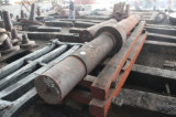 Stainless Steel Rough Turned Solid Steel Shaft