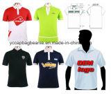 Custom Blank Polo-Shirt Mens Polo Shirt