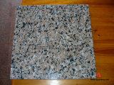 G563 Sanbao Red Granite Stone Tile for Flooring Paving, Tombstone