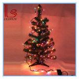 Christmas Tree Decoration LED Lights Strings