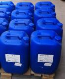 Antiscalant Chemical Formula for RO Membrane