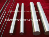 99.95% Pure Tungsten Rod for Vacuum Furnace