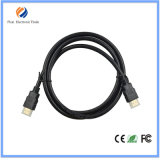 UL 20276 Cable HDMI to RGB Cable Made in China